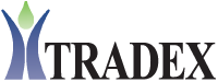 Tradex Commodity Group Inc Logo